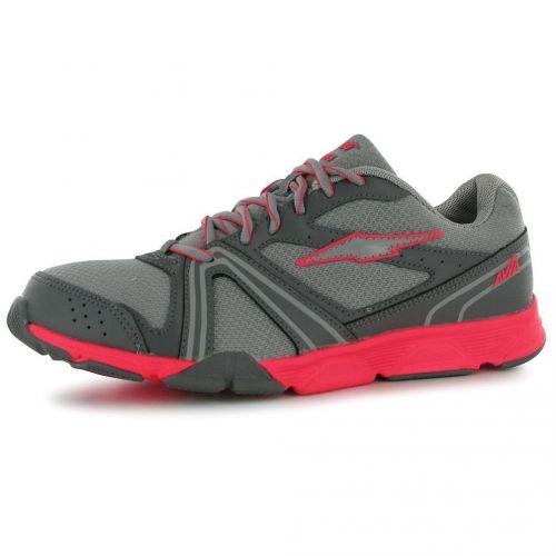 Avia Training Shoes boty