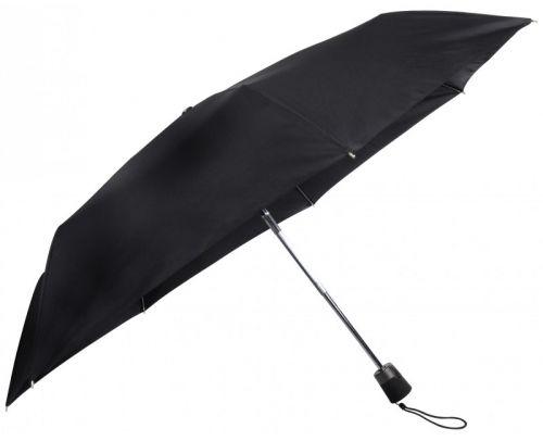 Bugatti 744163001BU deštník