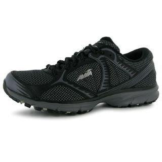 Avia Trailside Mens Trail Running Shoes boty