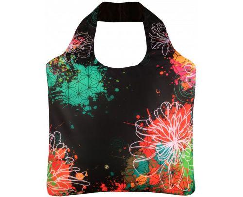 Ecozz Splash 2 SL02 taška