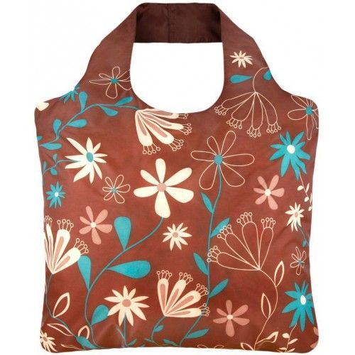 Ecozz BR02 taška