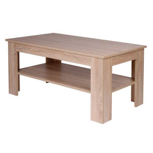 Bradop Silvestr K127 konferenční stolek