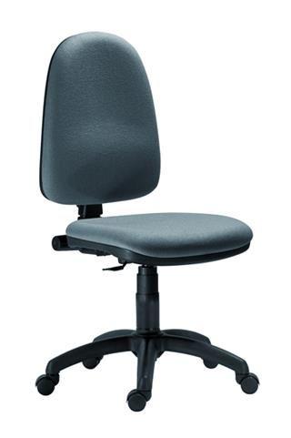 ANTARES 1080 MEK C13 židle