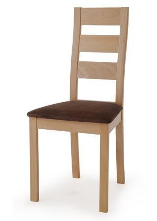 AUTRONIC BC-2603 BUK3 židle cena od 988 Kč