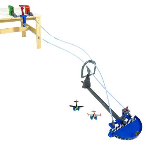 Mattel Planes Nebeská dráha cena od 314 Kč