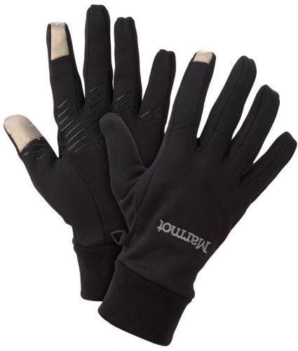 Marmot Connect rukavice
