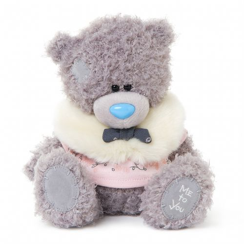 Me To You Medvěd na zimu cena od 549 Kč