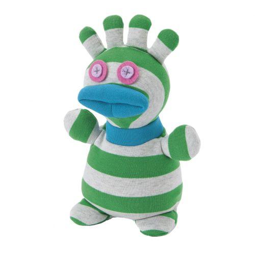 Albi Ponožkáč Boo cena od 345 Kč