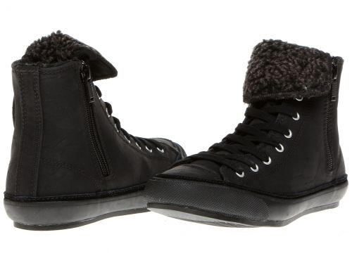 2a5160202 Lacoste Fairburn mid 24 aw boty - Srovname.cz