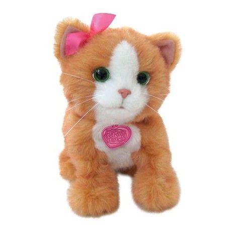 HASBRO FRF Kočička Daisy cena od 1390 Kč