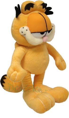 MÚ Brno Garfield cena od 0 Kč