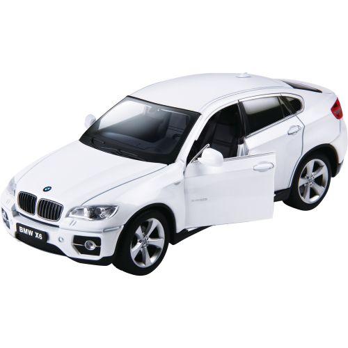 Buddy Toys BMW X6 cena od 0 Kč