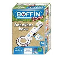 Boffin Junior Detektor kovu