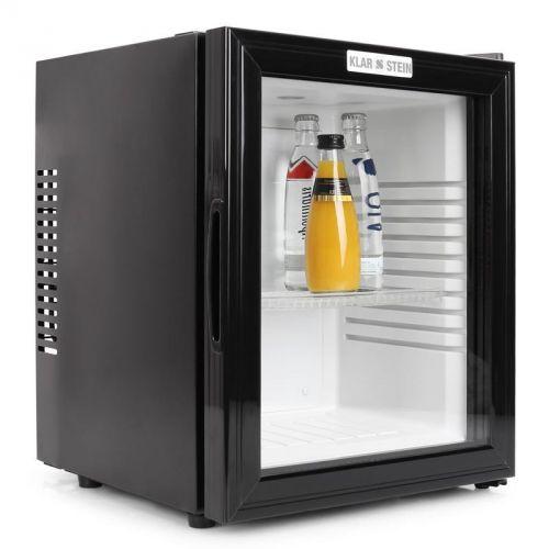 Klarstein HEA-MKS-12 cena od 4399 Kč