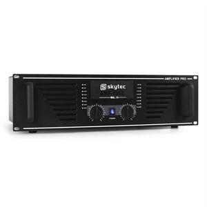 Skytec AMP 1500