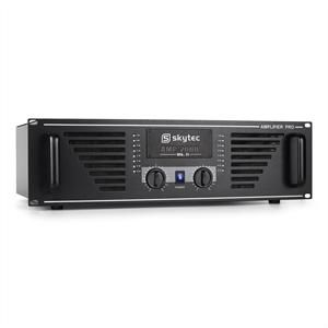 Skytec AMP 2000