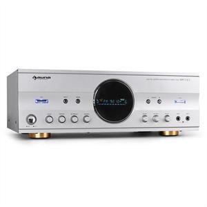 Auna 5.1 Surround receiver