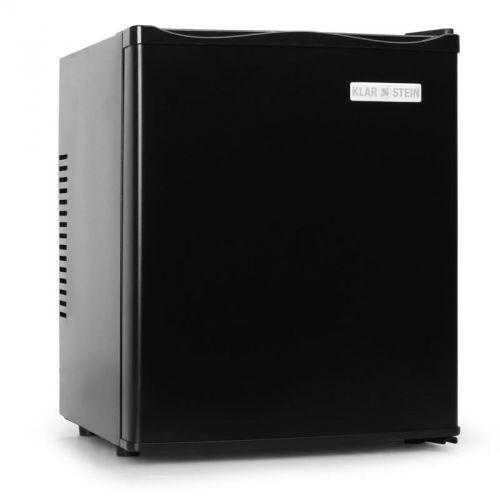 Klarstein MKS-10 cena od 4099 Kč
