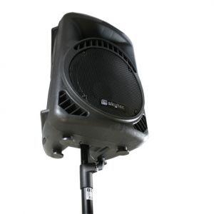 Skytronic PA DJ