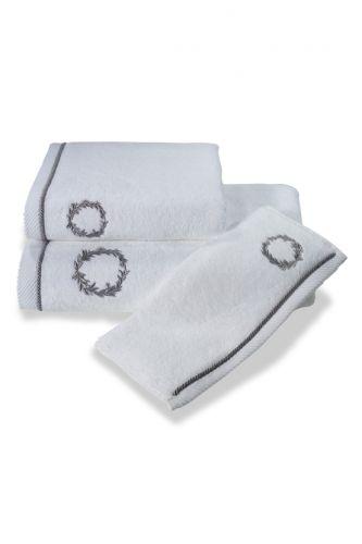 Soft Cotton SEHZADE balení ručníků a osušek