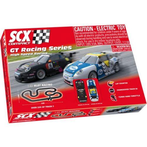 SCX 31880