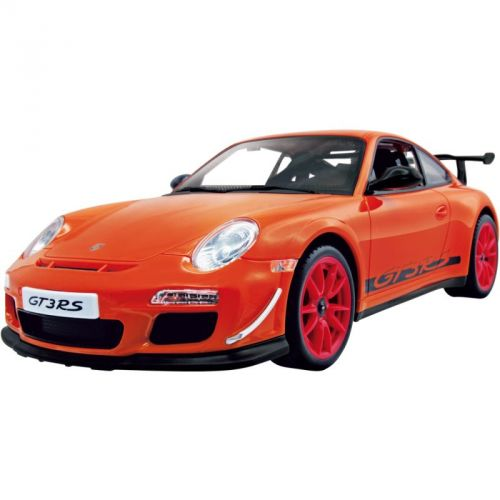 Buddy Toys RC auto Porsche GT3 RS, 1:12
