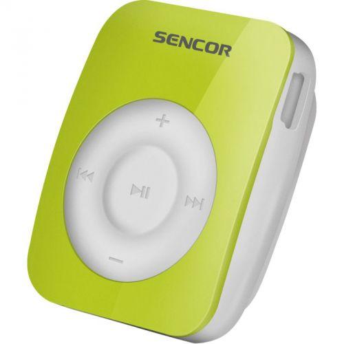 SENCOR SFP 1360 4 GB
