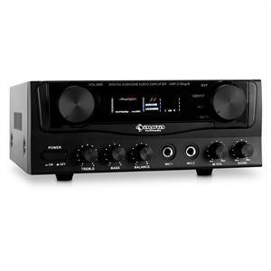 Auna Amp-2