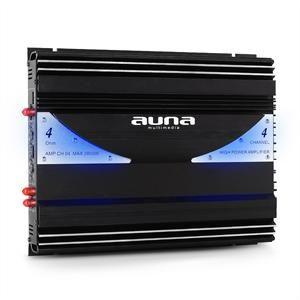 Auna AMP-CH04