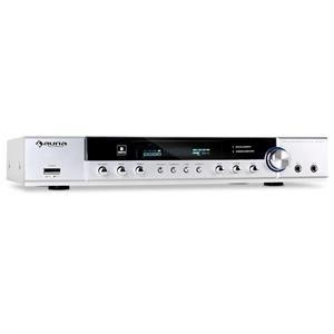 Auna AMP-2540-S