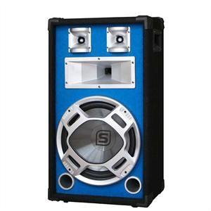Skytronic PA reproduktor 30 cm