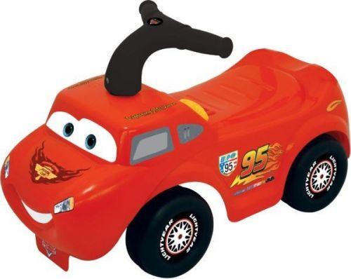 Alltoys Disney Cars