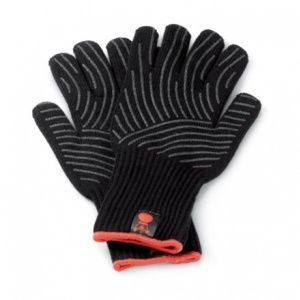 Weber Grilovací prstové rukavice