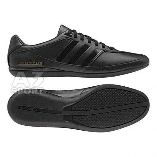 44888356eb1 adidas PORSCHE TYP 64 boty - Srovname.cz