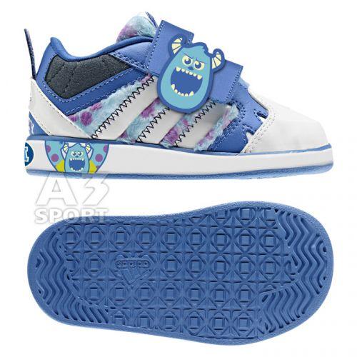 Porovnání ceny levné Dětská obuv - srovnání cen online 5de06ada00