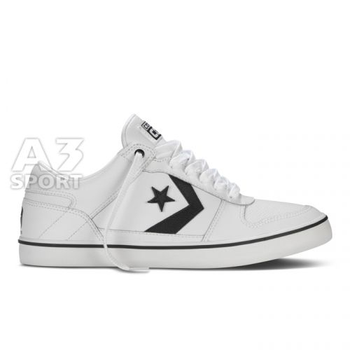 converse ALL STAR DOWNTOWN boty - Srovname.cz d4dbdf909f