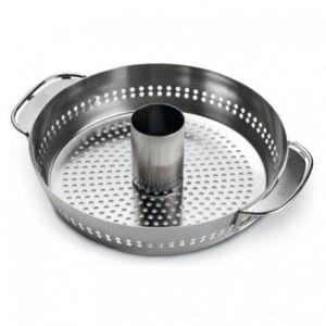 Weber Gourmet BBQ Systém