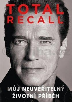 Arnold Schwarzenegger: Total Recall cena od 314 Kč