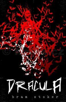 Bram Stoker: Dracula - brož. cena od 0 Kč