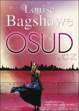 Louise Bagshawe: Osud cena od 0 Kč