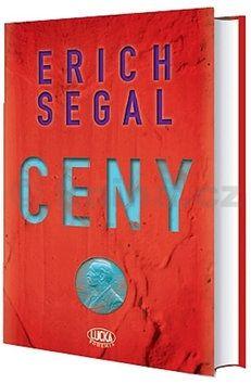 Erich Segal: Ceny cena od 53 Kč