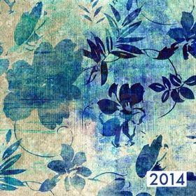 Patagonie: Mammadiář 2014 cena od 216 Kč