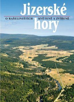 Jizerské hory 2 cena od 1595 Kč