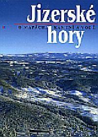 Roman Kašpar: Jizerské hory 1 cena od 1595 Kč