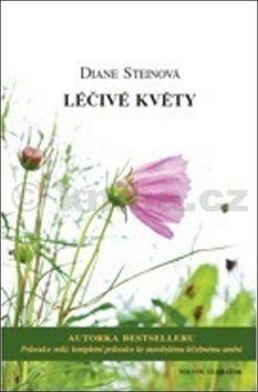 Diane Stein: Léčivé květy cena od 173 Kč