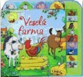 Veselá farma cena od 300 Kč