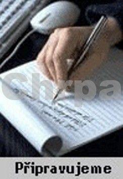 Karel Svoboda: Přehled judikatury ve věcech předběžných opatření cena od 311 Kč