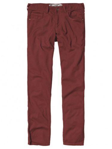 GLOBE GOODSTOCK kalhoty