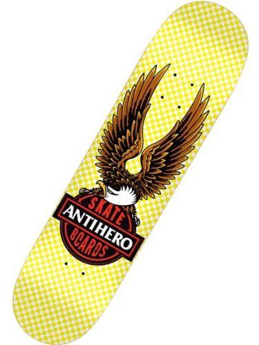 ANTIHERO NF KNICKERS