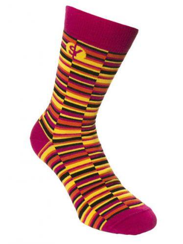 SOCK YOU DANDY ponožky